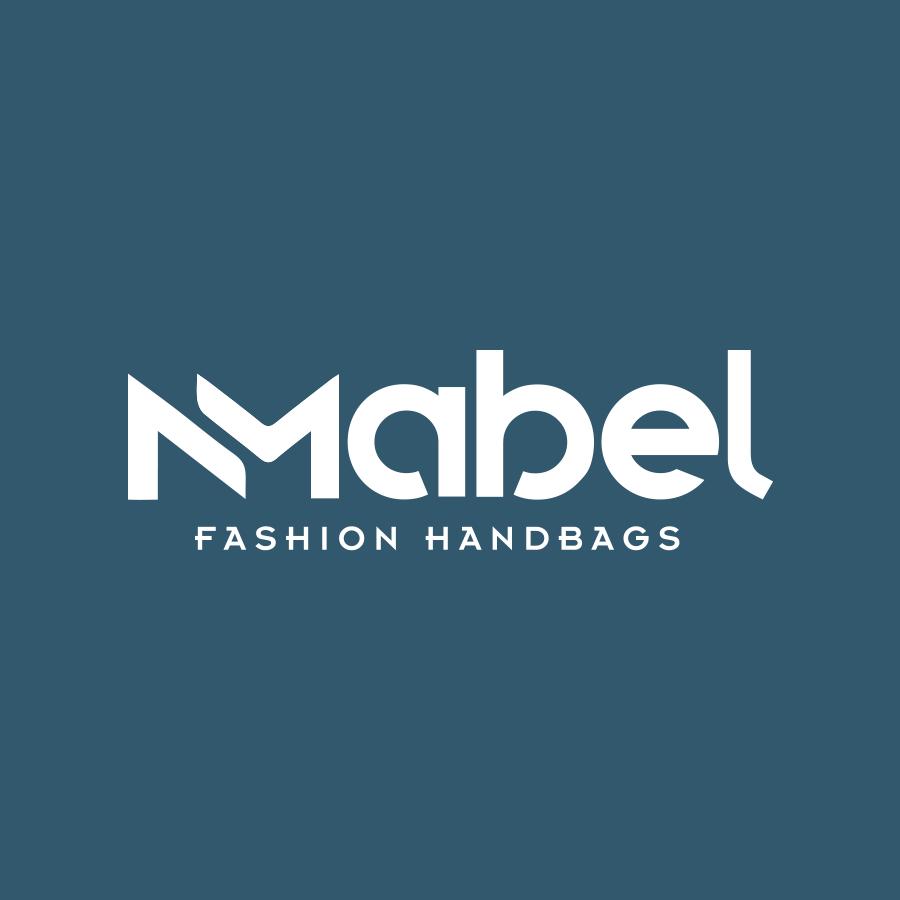 Túi xách nữ Mabel