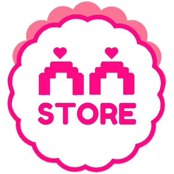 Túi xách nữ NN Store