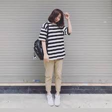 Những cửa hàng bán quần kaki cho nữ trẻ trung tại Hải Phòng