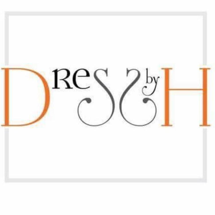 Thời trang nữ DressbyH