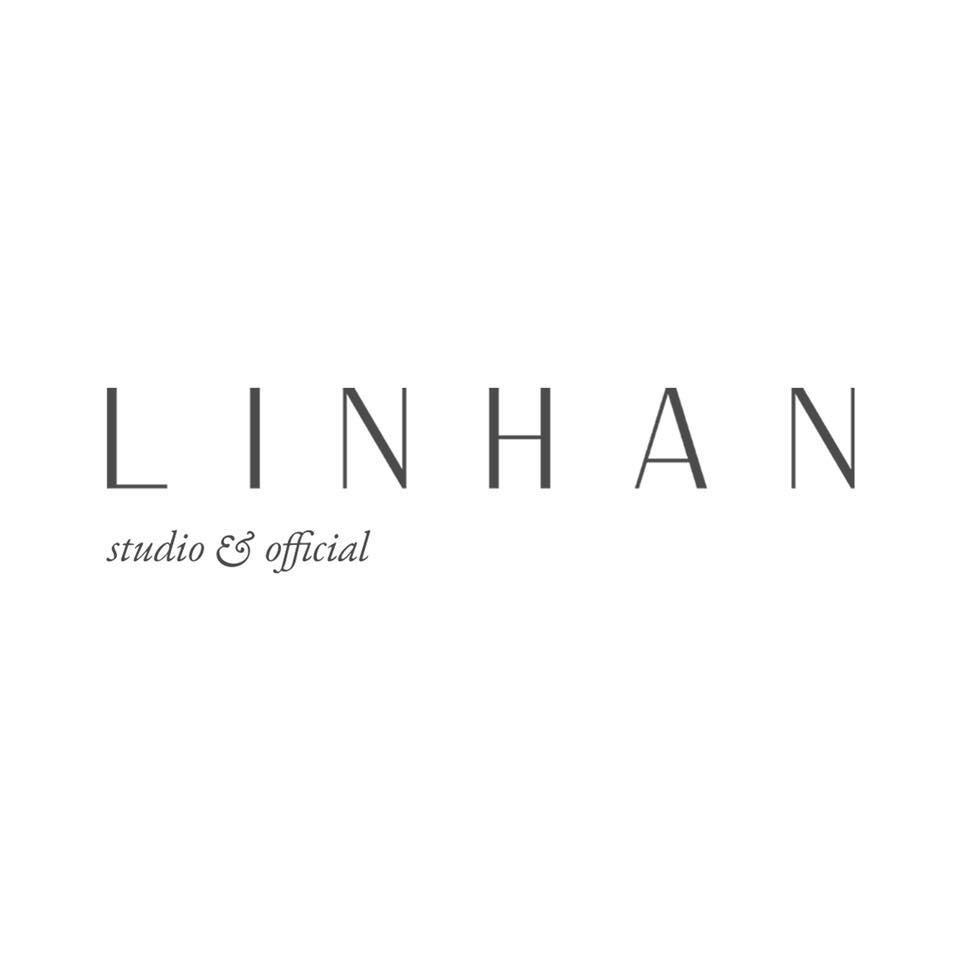 Thời trang nữ LINHAN