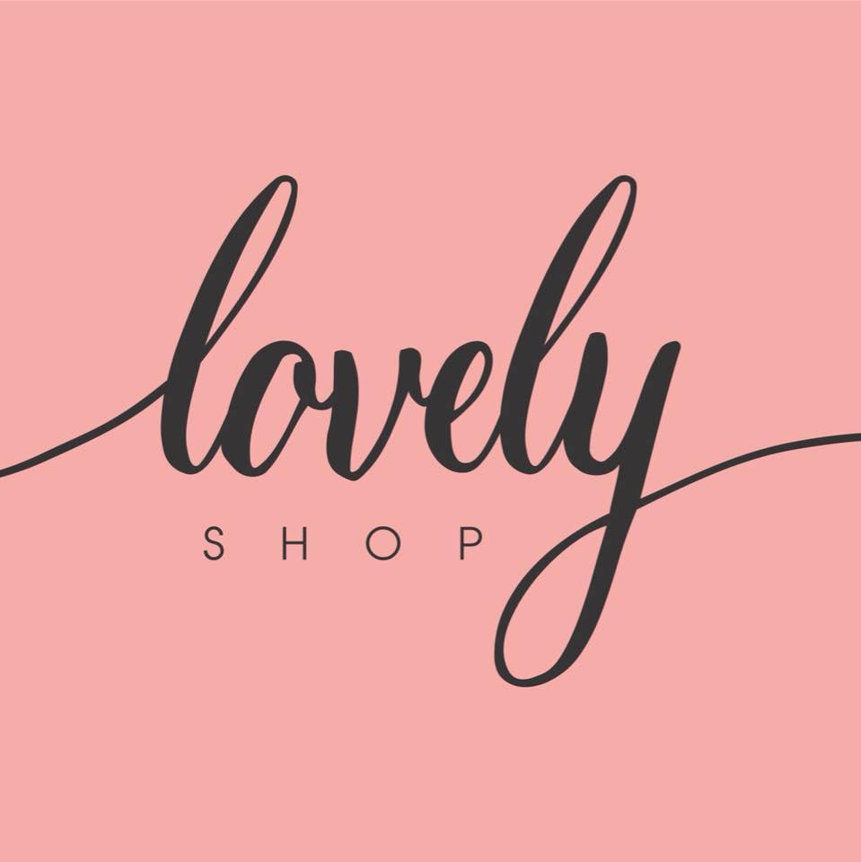Thời trang nữ Lovelyshop