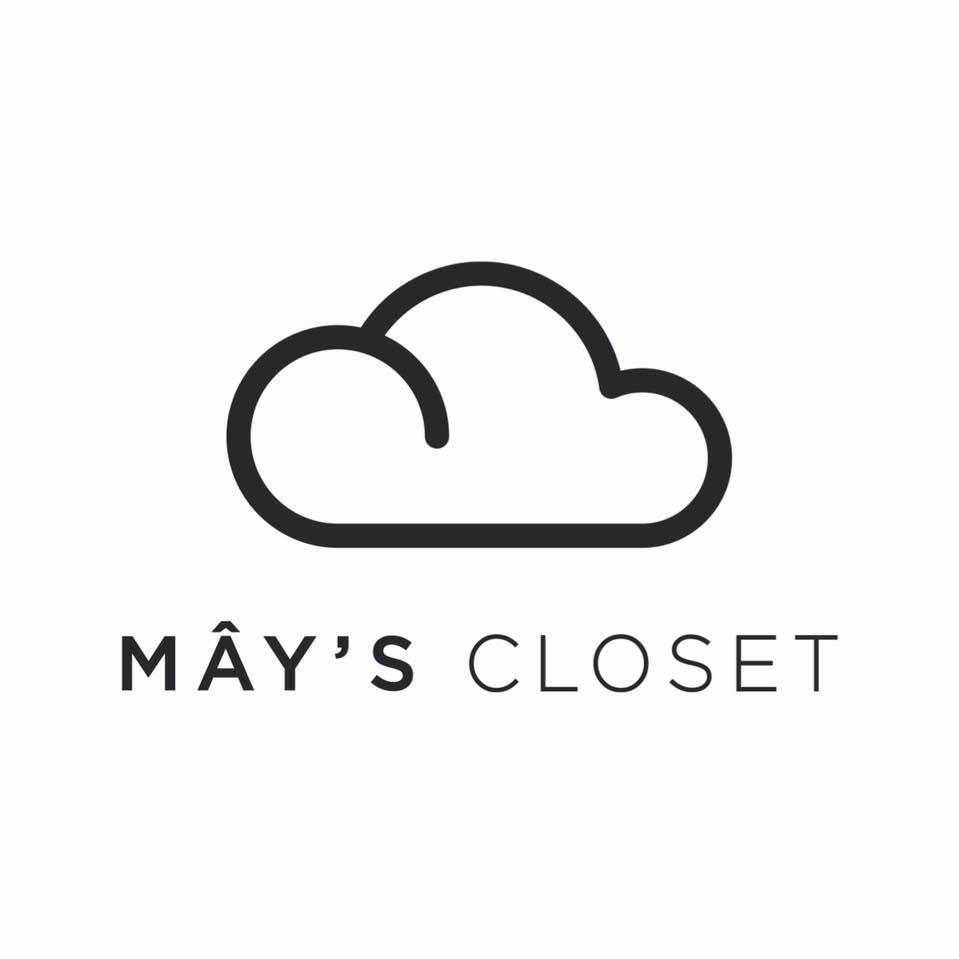 Thời trang nữ MÂY's closet