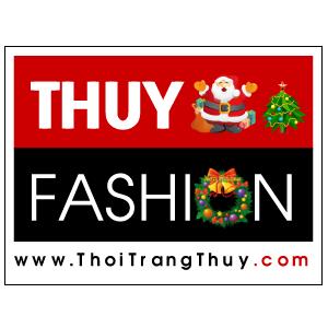 Thời trang nữ Thuy Fashion