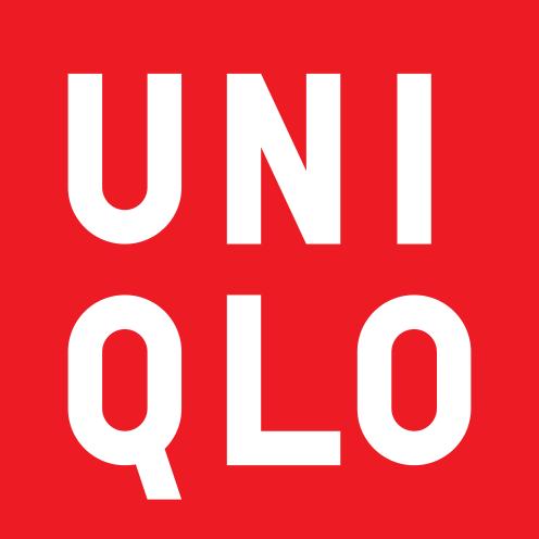 Thời trang Uniqlo