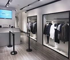 Top những shop thời trang nam cao cấp tại TP.HCM