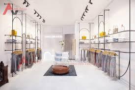 Top những shop thời trang nữ cao cấp tại TP.HCM