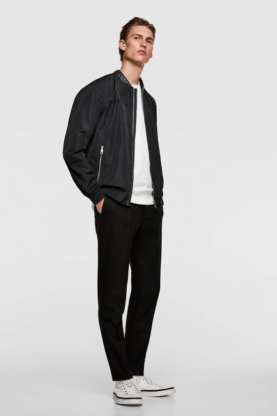 Top shop bán áo khoác cao cấp cho nam tại Quận 3, TP.HCM