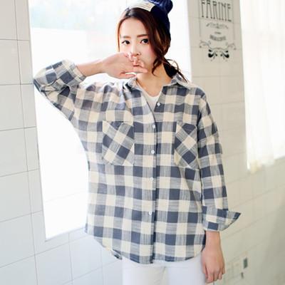 Top shop bán áo sơ mi cho nữ giá rẻ tại Quận 2, TP.HCM