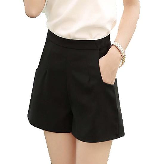 Top shop bán quần short cho nữ giá rẻ tại Quận 1, TP.HCM