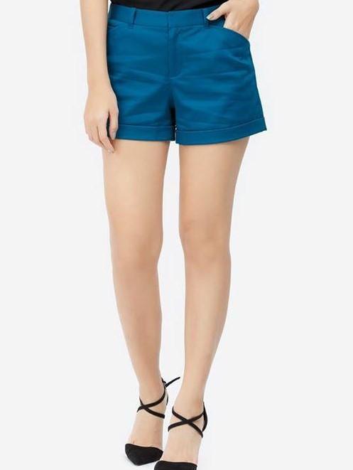 Top shop bán quần short cho nữ giá rẻ tại TP.HCM