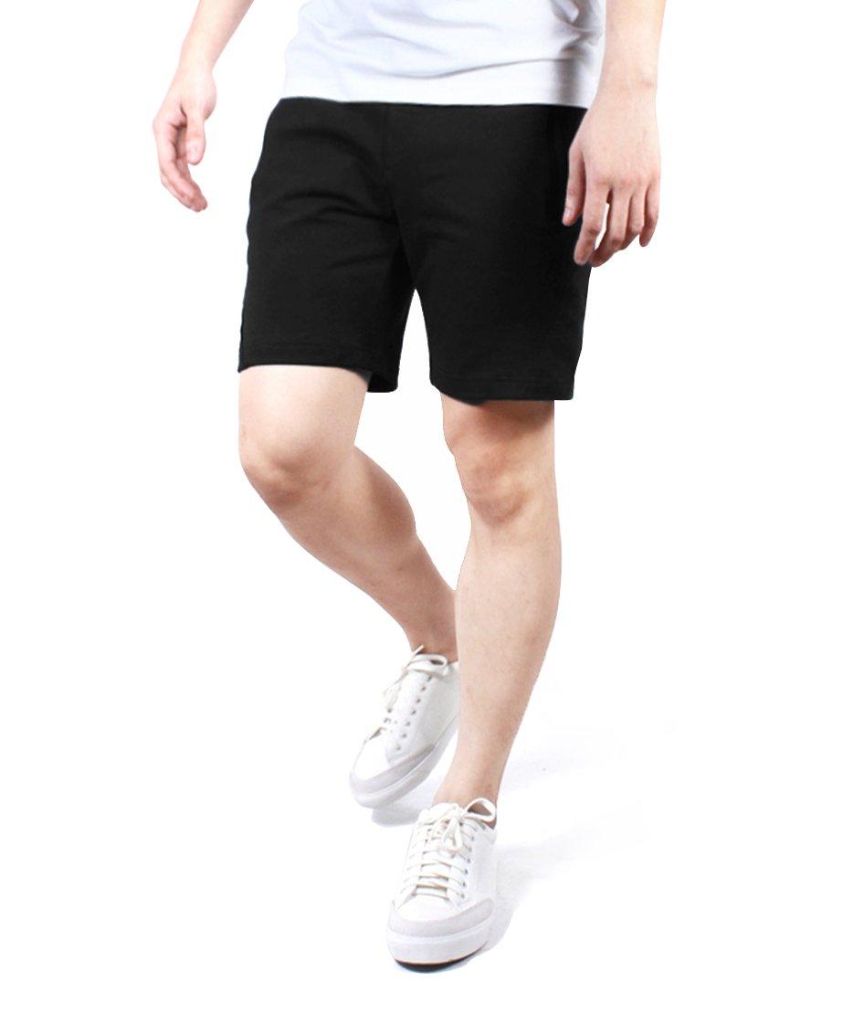 Top shop bán quần short giá rẻ cho nam tại TP.HCM