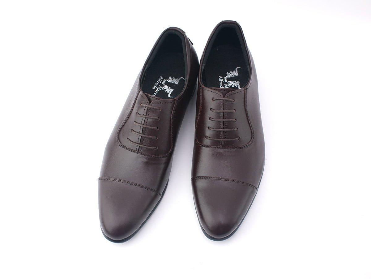 Top shop bán giày mọi nam giá rẻ chất lượng tại Tân Phú, TpHCM