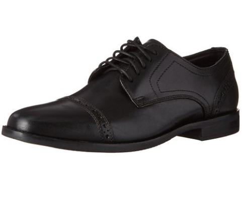 Top shop bán giày mọi nam giá rẻ chất lượng tại Nhà Bè, TpHCM