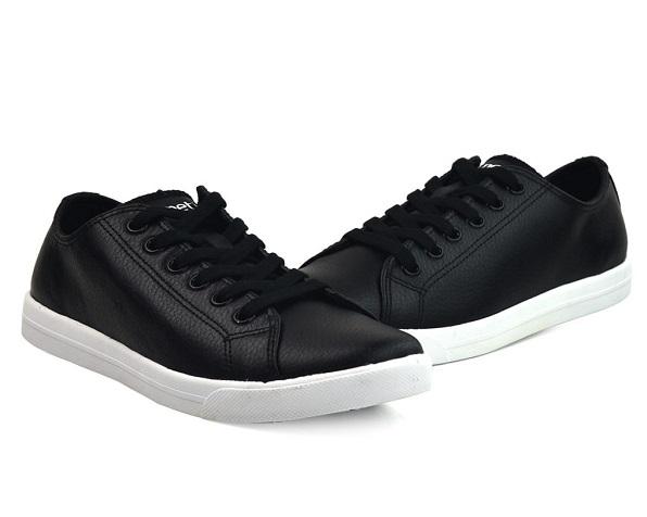 Top shop bán giày thể thao nam giá rẻ chất lượng tại Hóc Môn, TpHCM