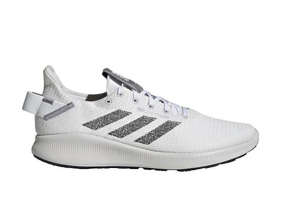 Top shop bán giày thể thao nam giá rẻ chất lượng tại Phú Nhuận, TpHCM