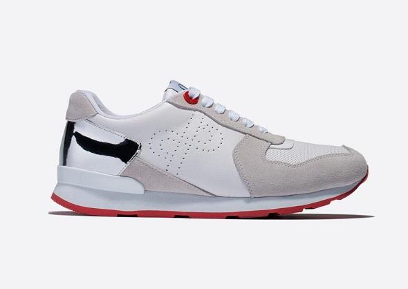 Top shop bán giày thể thao nam giá rẻ chất lượng tại Gò Vấp, TpHCM