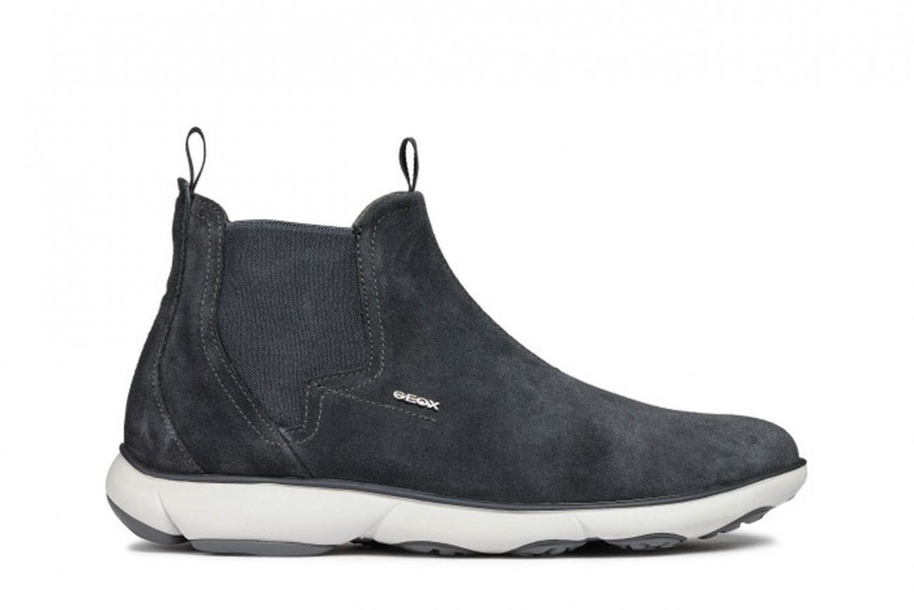 Top shop bán giày boot nam giá rẻ chất lượng tại Quận 11, TpHCM