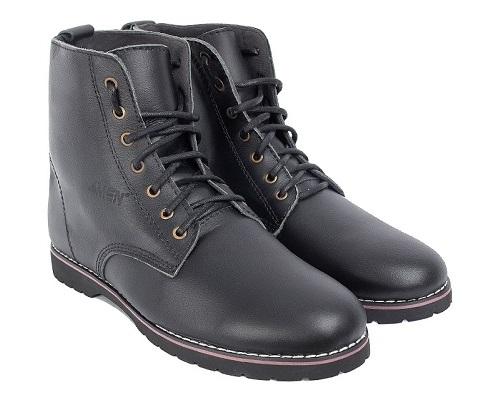 Top shop bán giày boot nam giá rẻ chất lượng tại Quận 10, TpHCM