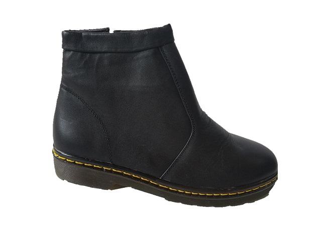Top shop bán giày boot nam giá rẻ chất lượng tại Quận 6, TpHCM