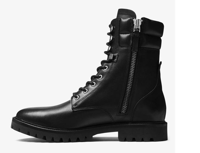 Top shop bán giày boot nam giá rẻ chất lượng tại Bình Chánh, TpHCM