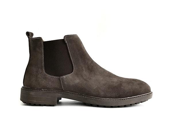 Top shop bán giày boot nam giá rẻ chất lượng tại Tân Bình, TpHCM
