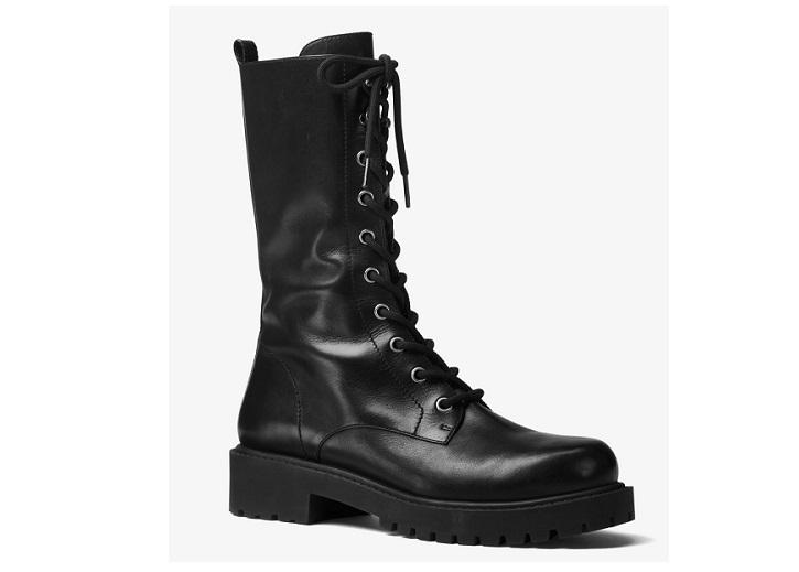 Top shop bán giày boot nam giá rẻ chất lượng tại Cần Giờ, TpHCM