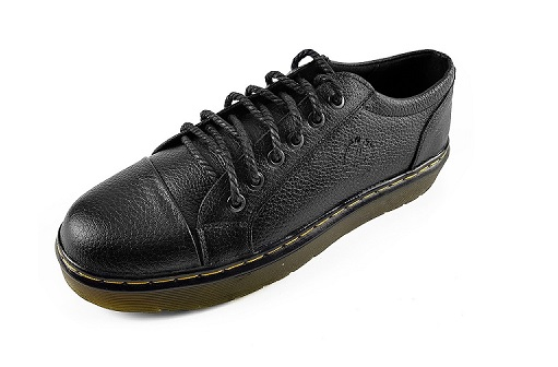 Top shop bán giày tăng chiều cao nam giá rẻ chất lượng tại Thủ Đức, TpHCM