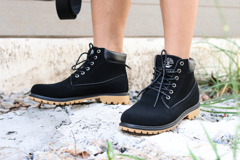 Top shop bán giày tăng chiều cao nam giá rẻ chất lượng tại Gò Vấp, TpHCM