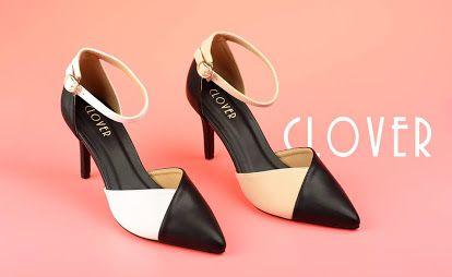 Cửa hàng giày nữ Clover