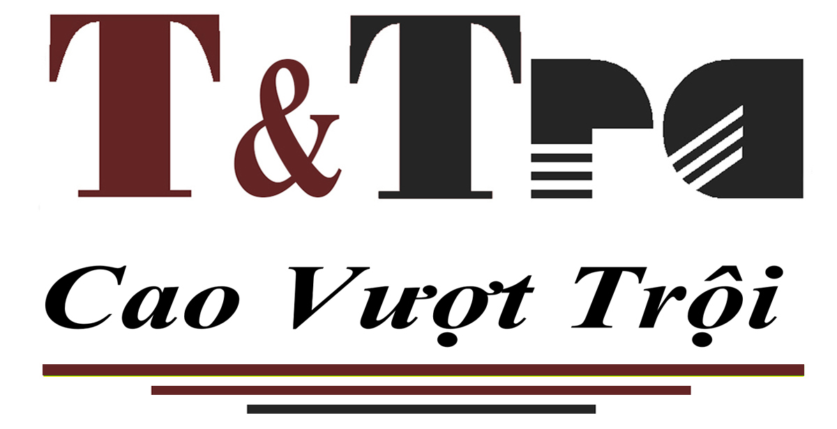 Cửa hàng giày T& TRA