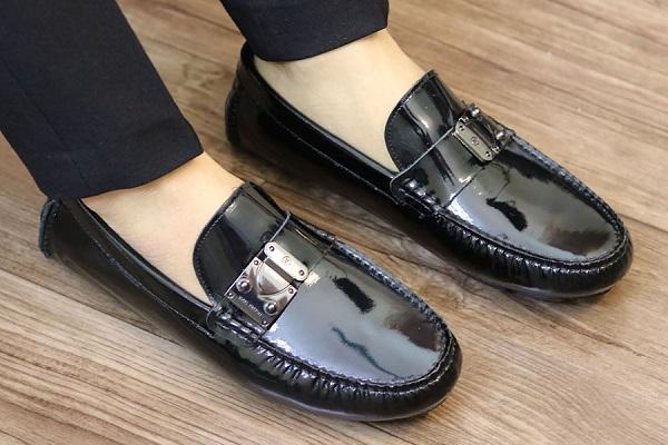 Top shop bán giày mọi nam cao cấp chất lượng tại TpHCM