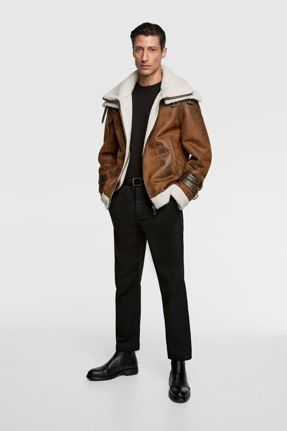 Top shop bán áo khoác cao cấp cho nam tại Quận 4, TP.HCM