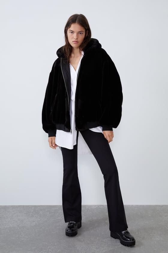 Top shop bán áo khoác cao cấp cho nữ tại Quận 4, TP.HCM