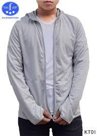 Top shop bán áo khoác giá rẻ cho nam tại Quận 4, TP.HCM