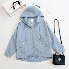 Top shop bán áo khoác giá rẻ cho nữ tại Quận 4, TP.HCM