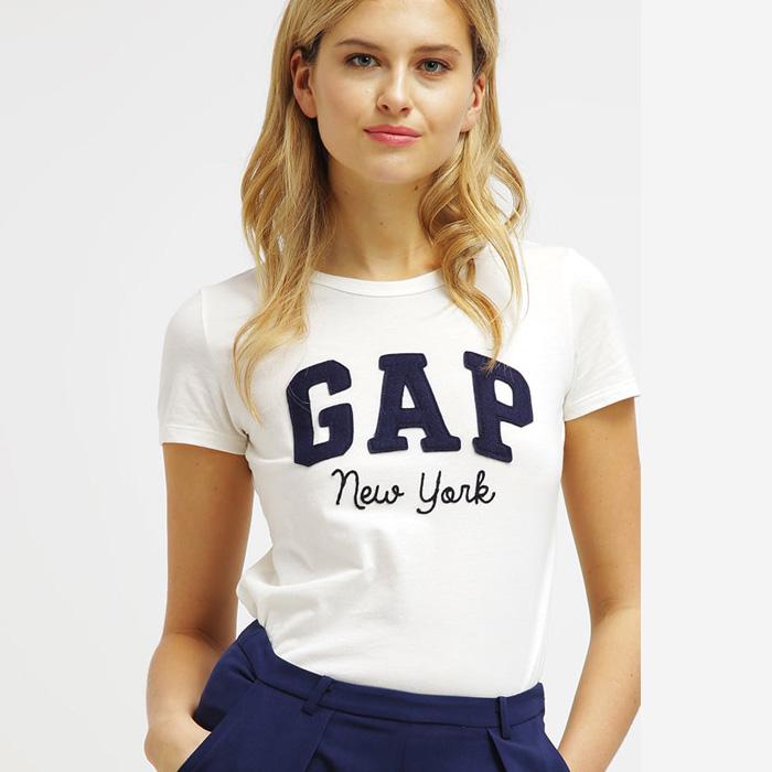 Top shop bán áo thun cao cấp cho nữ tại Quận 4, TP.HCM
