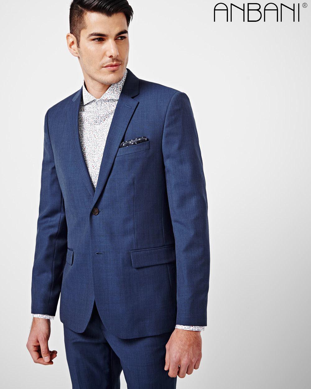 Top shop bán áo vest cao cấp cho nam tại TP.HCM
