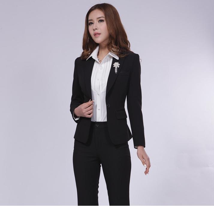 Top shop bán áo vest cao cấp cho nữ tại Quận 3, TP.HCM