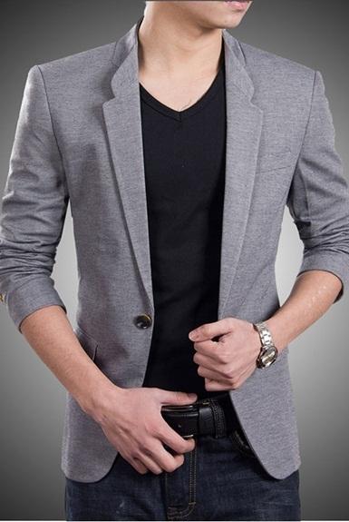 Top shop bán áo vest giá rẻ cho nam tại Quận 4, TP.HCM