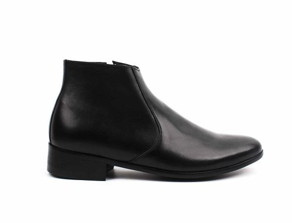 Top shop bán giày boot nam giá rẻ chất lượng tại Quận 1, TpHCM
