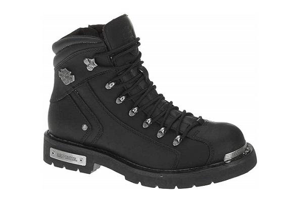 Top shop bán giày boot nam giá rẻ chất lượng tại Quận 12, TpHCM