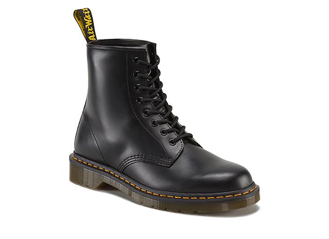 Top shop bán giày boot nam giá rẻ chất lượng tại Quận 9, TpHCM
