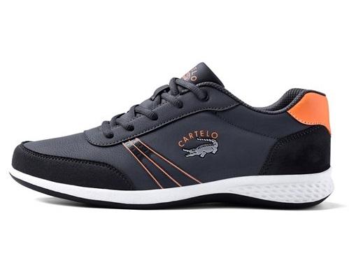 Top shop bán giày thể thao nam giá rẻ chất lượng tại Quận 6, TpHCM