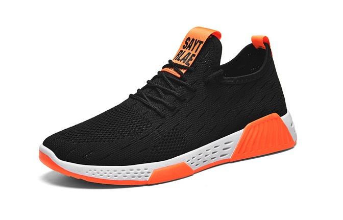 Top shop bán giày thể thao nam giá rẻ chất lượng tại Quận 8, TpHCM