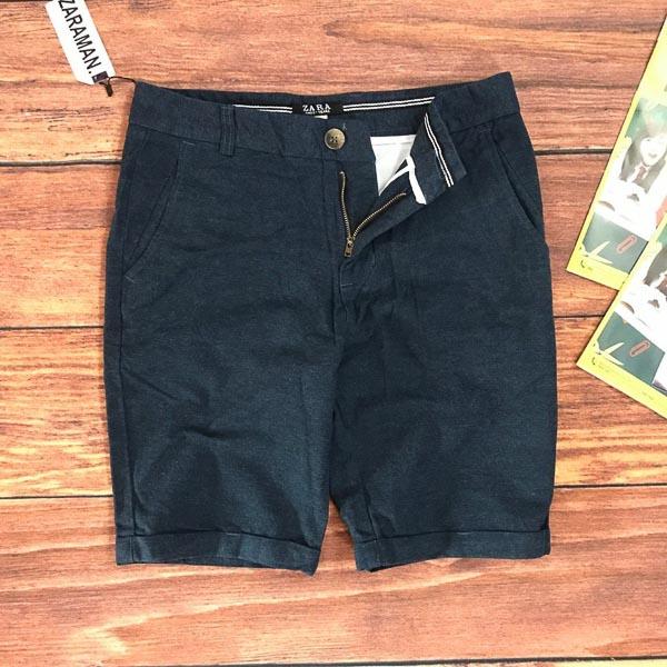 Top shop bán quần short giá rẻ cho nam tại Quận 4, TP.HCM