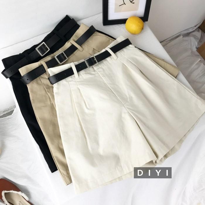 Top shop bán quần short nữ cao cấp tại Quận 5, TP.HCM