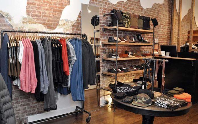 Top shop thời trang nam giá rẻ tại Quận 6, TP.HCM