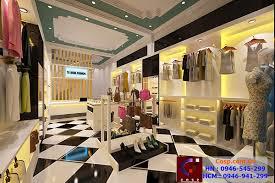Top shop thời trang nữ cao cấp tại Quận 5, TP.HCM