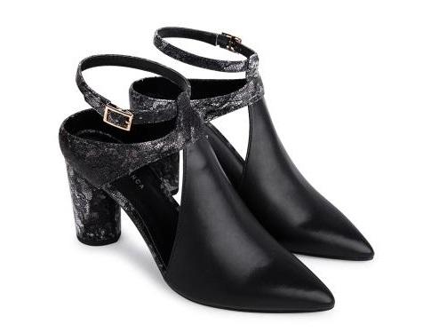 Top shop bán giày boot nữ cao cấp chất lượng tại Bình Thạnh, TpHCM